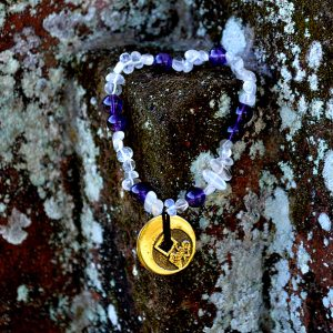 batu kristal hecate