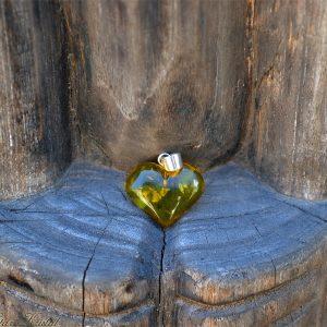batu kristal hoathII
