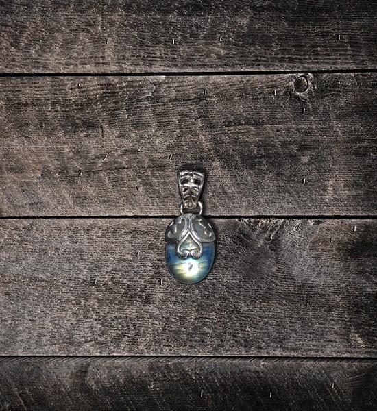 batu-kristal-ladyfreya