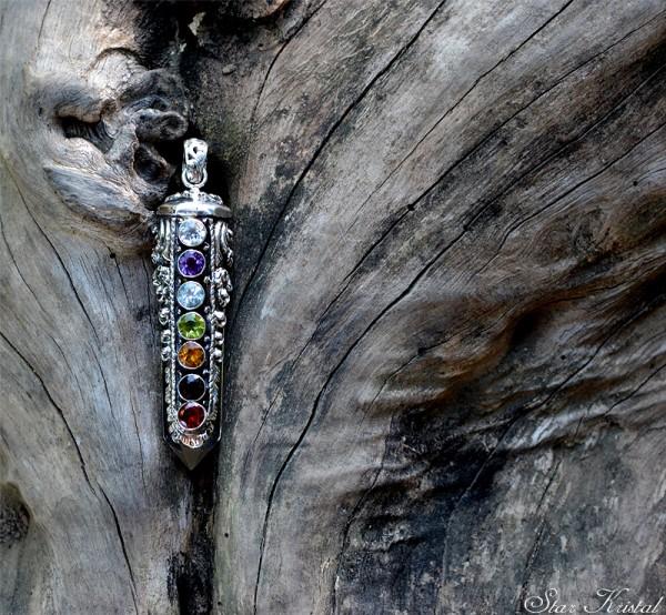 batu kristal prativi