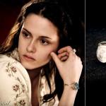 batu kristal isabella