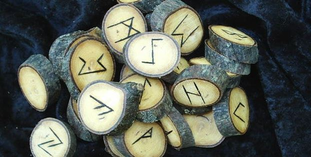 konsultasi rune