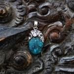 batu kristal ruach1