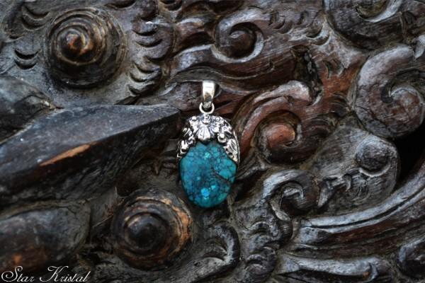 batu-kristal-ruach1