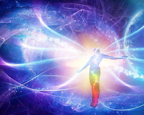 doa buka aura