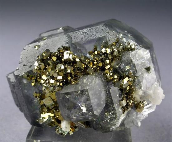 harga batu akik termahal pyrite