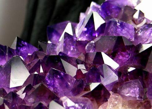 harga batu lavender