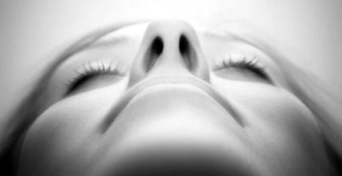 meditasi pernafasan
