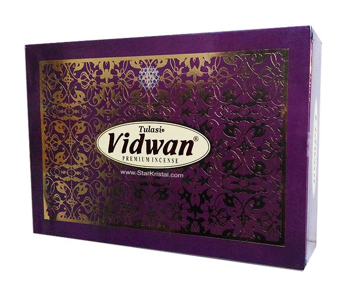 aromaterapi-vidwan