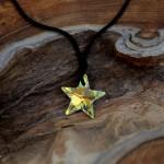 harga kristal swarovski star