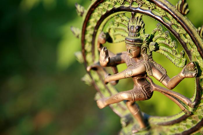 meditasi-cakra