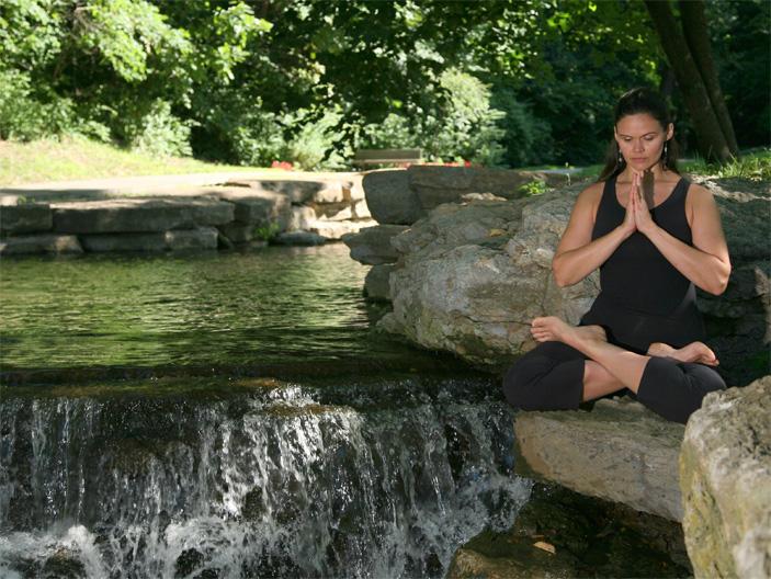 cara-meditasi-yang-baik