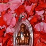 spirit-red-woman