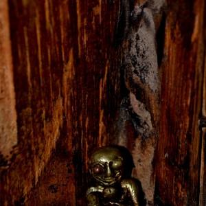 thai-amulet-prangan