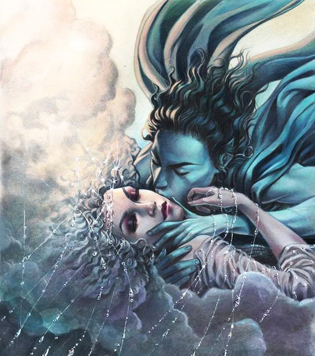 soulmate-angel-nikah