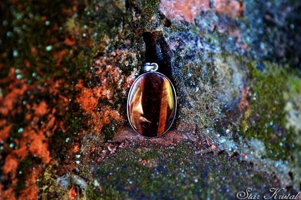 batu-kristal-elf