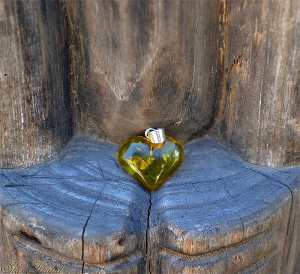 batu-kristal-hoath-II