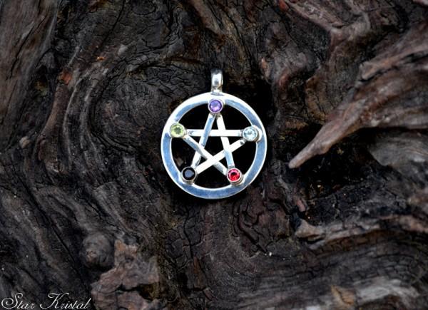 batu-kristal-pentagram