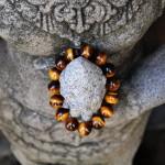 batu kristal tigereye