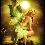 golden-faery-2