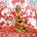 buddha loves you 2