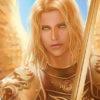 archangel mikhael